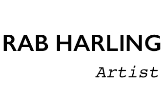 RabHarling.com